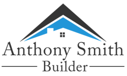 Anthony Smith Builder