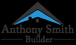 Anthony Smith Builder