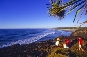 tweed-heads-beach