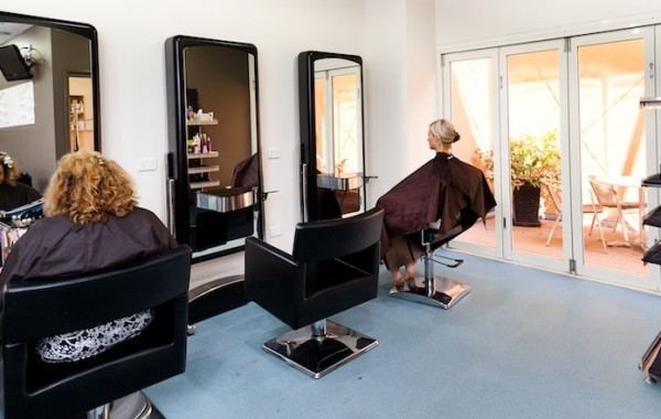 Hastings Point Salon