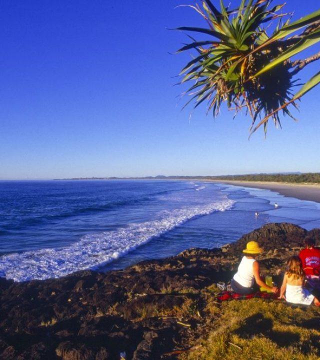 tweed-heads-beach.jpg